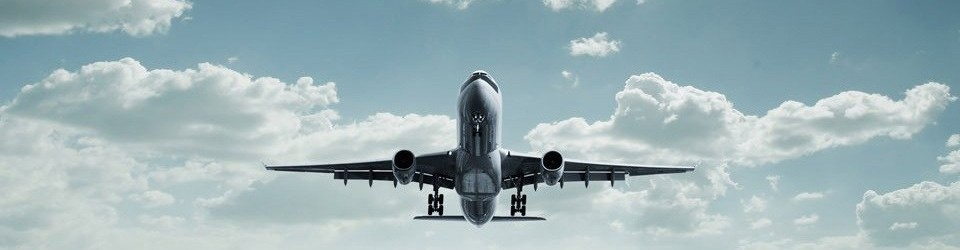 Global Expertise in Aviation Law